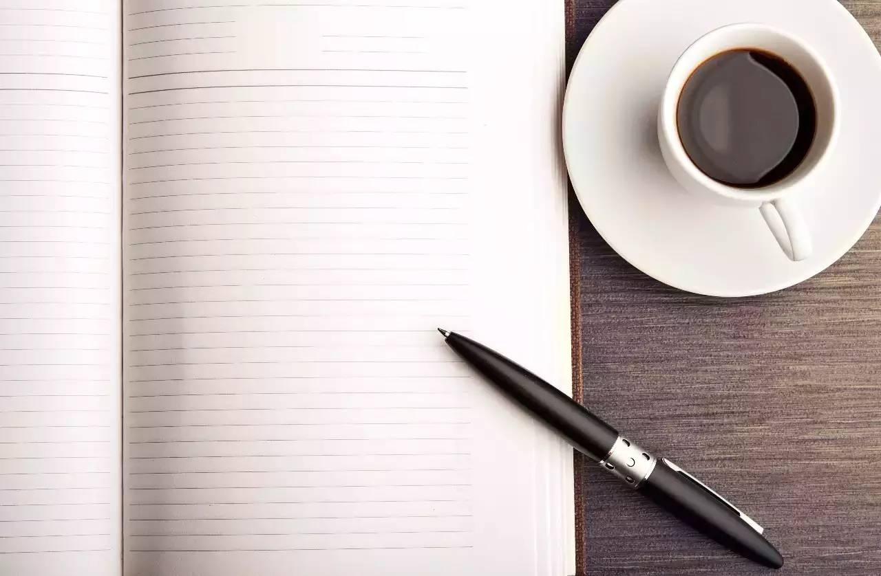 Topics for a discursive essay